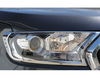 Pickup Attitude* Kit enjoliveurs de phares chrome