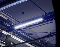 Navco* LED-Deckenleuchte für Ladefläche