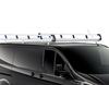 Q-Top® (Q-Tech)* Galerie de toit