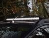 Alpex 4x4* Lazer LED-Lichtleiste Linear-24