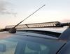 Alpex 4x4* Lazer LED-Lichtleiste Linear-36 XL