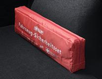 """Kalff* Premium Safety Pack Standard """"Duo"""""""