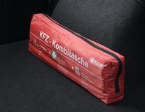 """Kalff* Premium Safety Pack Standard """"Trio"""""""