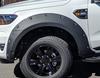 EGR* Wheel Arch Extension