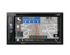 Pioneer* Multimedia navigasjon AVIC-Z730DAB