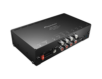 Pioneer* Soundupgrade Multichannel-Amplifier DEQ-S1000A2