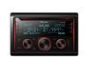 Pioneer* Audiosysteem FH-S820DAB