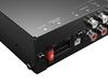 Pioneer* Geluidsupgrade multikanaal versterker DEQ-S1000A2