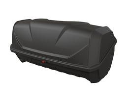 G3* Bagagebox GP, voor montage op de trekhaak
