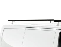 Q-Top® (Q-Tech)* Dachgrundträger mit einem Querträger
