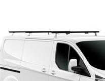 Q-Top® (Q-Tech)* Dachgrundträger Satz mit 3 Querträgern