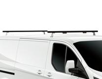 Q-Top® (Q-Tech)* Dachgrundträger Satz mit 2 Querträgern