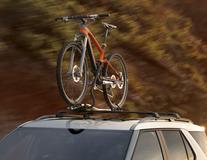 Thule®* Strešný nosič bicyklov Expert 298
