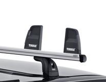 Thule®* Ladingstoppers 314
